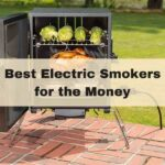Best Electric Smokers for the Money in 2021