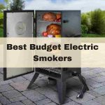 Best Budget Electric Smokers in 2021
